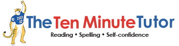 Online Reading Program – Learn How To Read & Spell